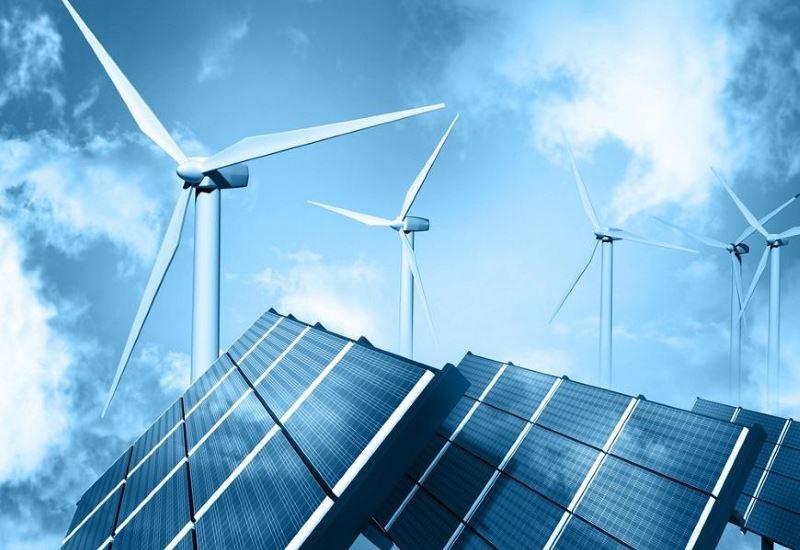 Εγκρίθηκε από την Ε.Ε ο μηχανισμός παραγωγής ενέργειας από ΑΠΕ