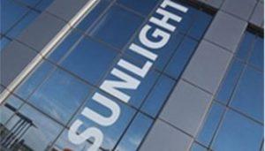 11587238024e Στις 28 Μαΐου 2019 θα διεξαχθεί η Τακτική Γενική Συνέλευση των μετόχων της  Συστήματα Sunlight