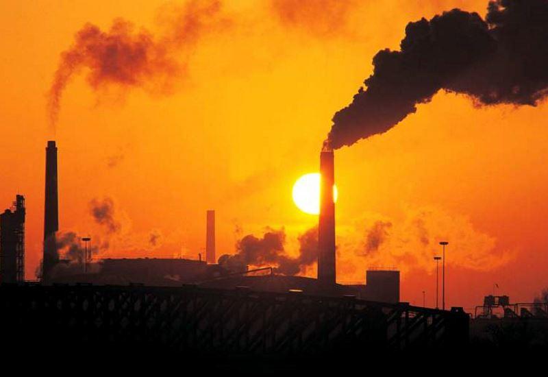 Στην απεξάρτηση από τον άνθρακα στοχεύει η Ν. Κορέα