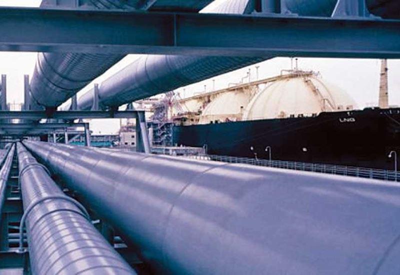Η Κομισιόν: Χρηματοδότηση 101 εκατ. ευρώ για έργα εισαγωγής LNG στην Κύπρο