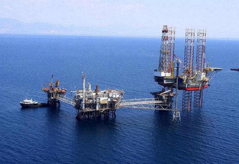 Δυσκολεύει η αξιοποίηση κοιτασμάτων φυσικού αερίου στη Μεσόγειο