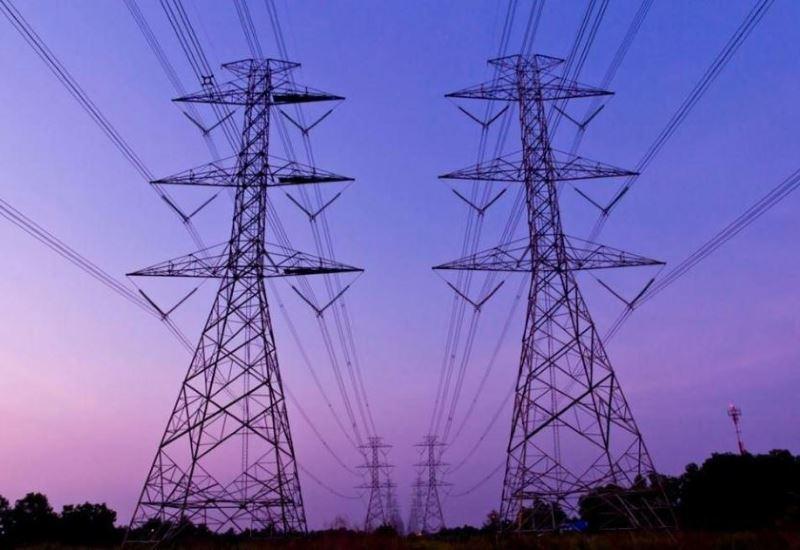 Ενέργεια- Δημοπρασίες- μαμούθ για να ανοίξει η αγορά