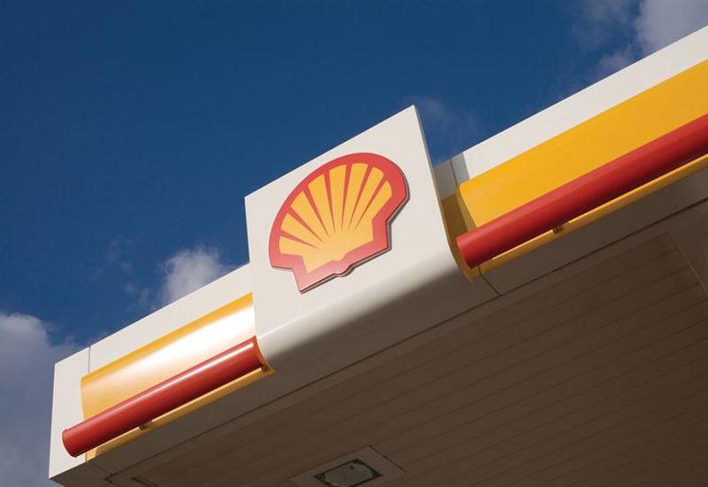 Η Shell «ανοίγεται» στην ηλεκτρική ενέργεια
