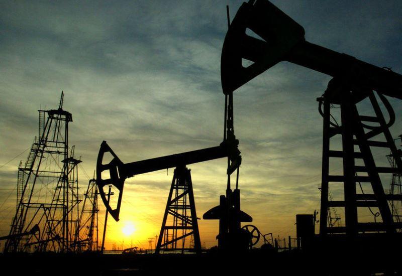 Σε υψηλό τριετίας οι τιμές πετρελαίου