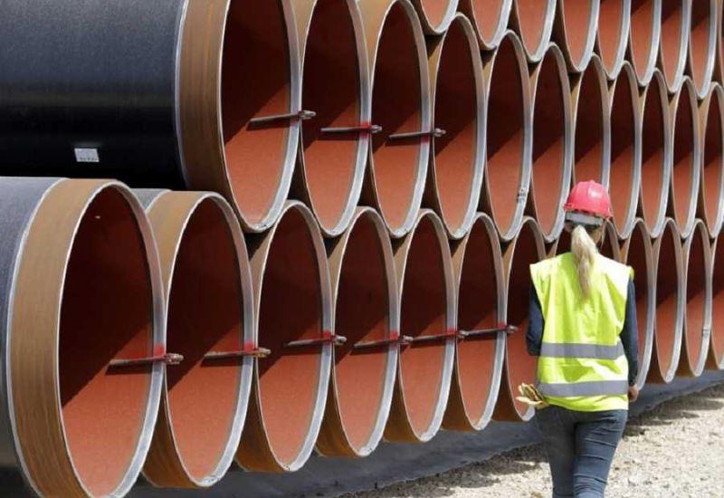 Κύπρος: €101,5 εκατ. από Ε.Ε για αέριο και €34,4 για EastMed