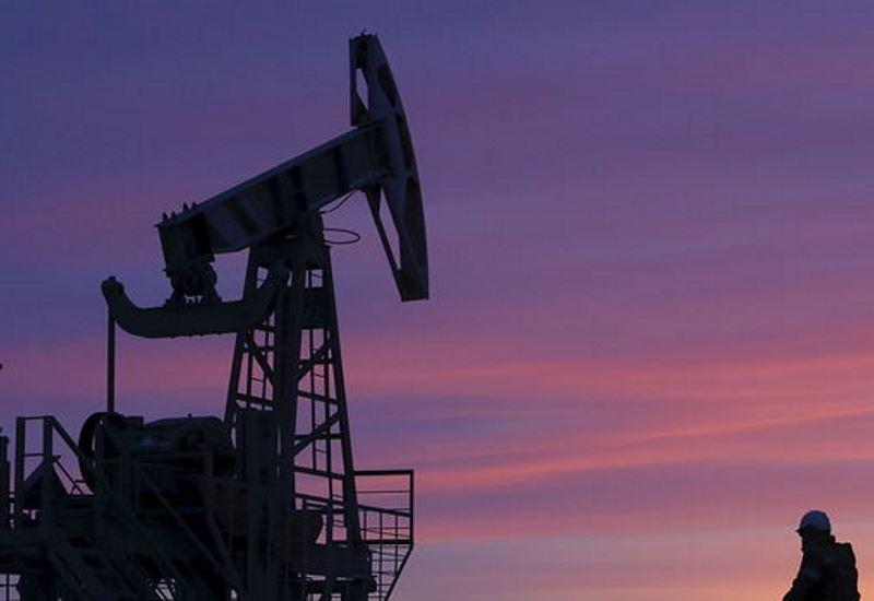 ΟΠΕΚ: Χαμηλό διετίας για την προσφορά πετρελαίου