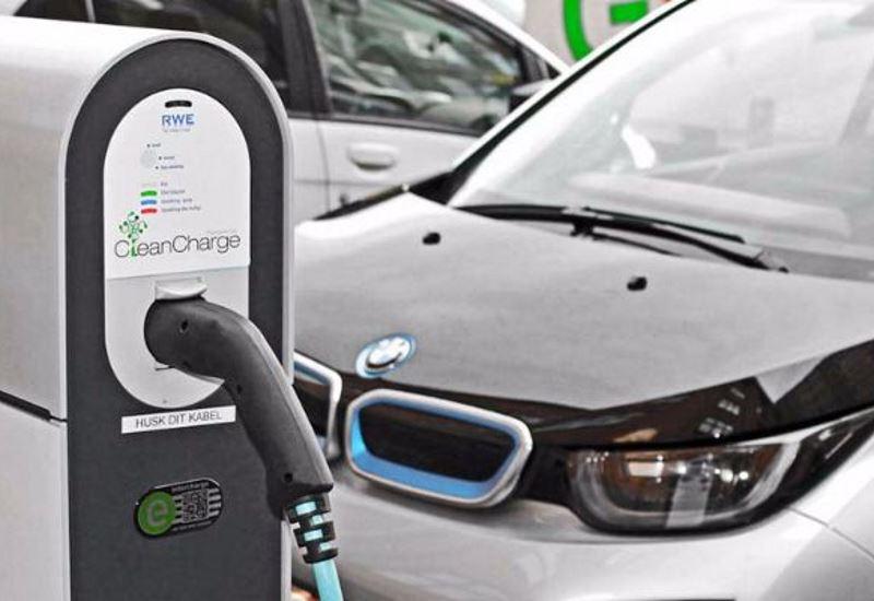ΣΕΑΑ: «Η Ηλεκτροκίνηση καθιερώνεται στην Ευρώπη. Η Ελλάδα μπορεί να ακολουθήσει;»