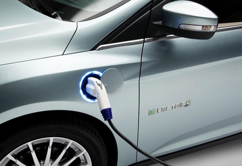 Η Ford θα επενδύσει 11 δισ. δολ. σε ηλεκτρικά και υβριδικά αυτοκίνητα