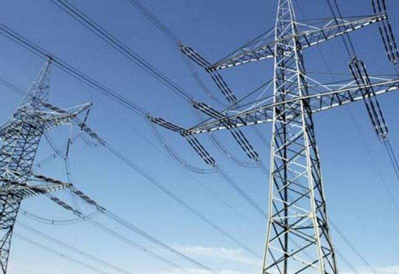 """Πιο """"οικολογικό"""" γίνεται το ενεργειακό μείγμα της χώρας"""