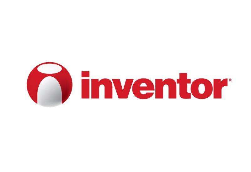 """Invertor: H υπηρεσία διαχείρισης κλιματιστικών μονάδων """"Hotel Menu"""""""