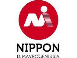 Logo-Nippon-225×300