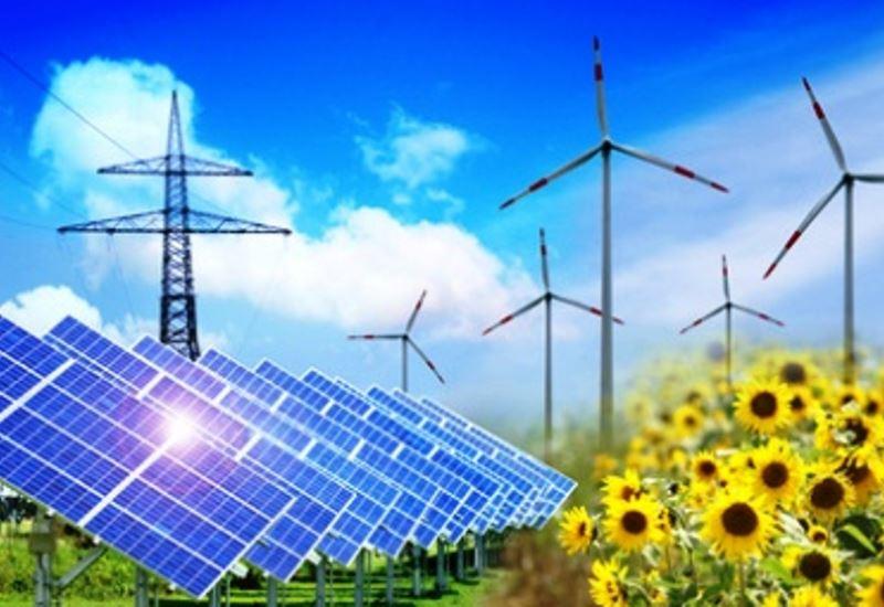 BP: Ο κόσμος της ενέργειας σε 22 χρόνια