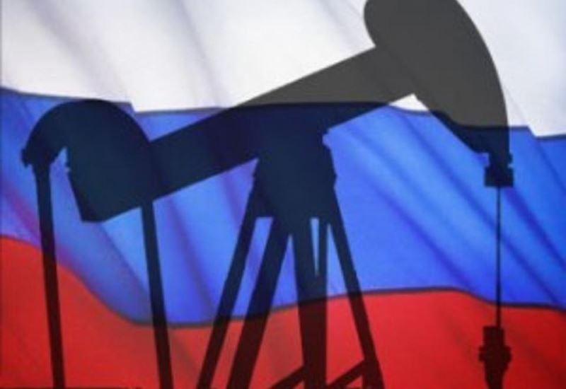 Κερδισμένη η Ρωσία μετά από τη συμφωνία με τον ΟΠΕΚ