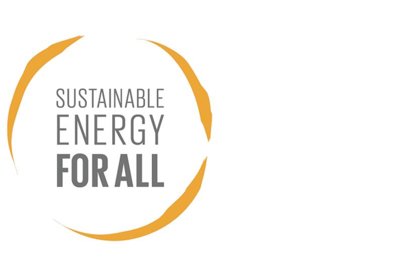 Τρία δισ. άνθρωποι δεν έχουν πρόσβαση σε καθαρά καύσιμα για μαγείρεμα παγκοσμίως