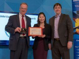 Samsung EPA Awards 2018_image 3