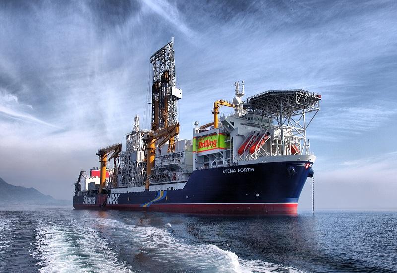 Οδεύει προς Κρήτη το γεωτρύπανο της ExxonMobil