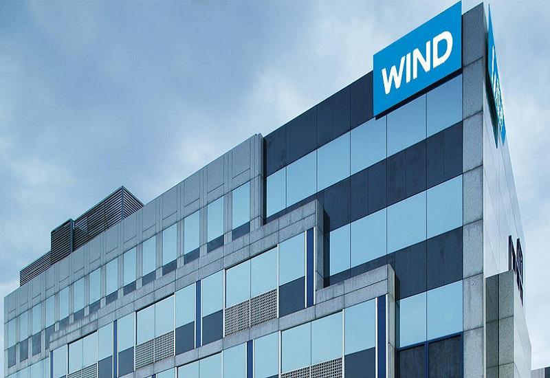 Συμμετοχή της WIND Ελλάς στην περιβαλλοντική πρωτοβουλία Green Mission