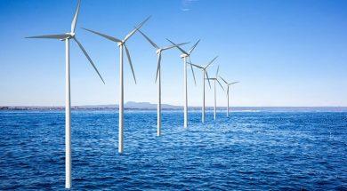 Wind-farm-gets-green-light