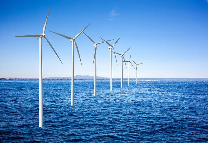 Σεμινάριο για τις «Θαλάσσιες Ενεργειακές Εφαρμογές»