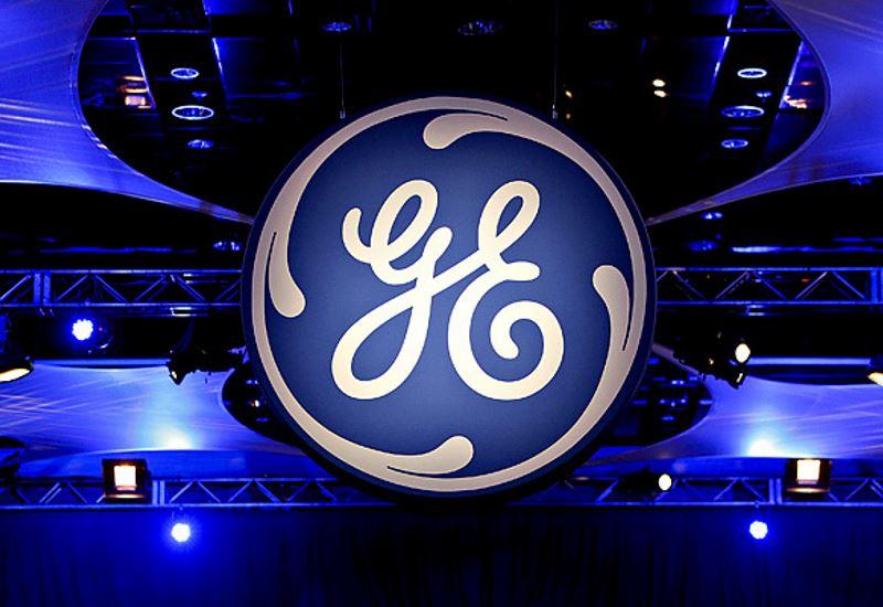 General Electric: Ζημιές 10 δισ. στο δ΄ τρίμηνο
