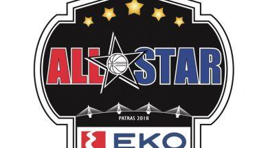 allstar-eko2