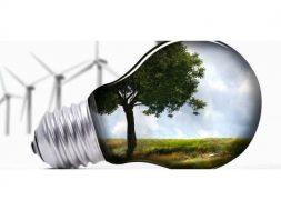 bearbeitet_energiespartipps