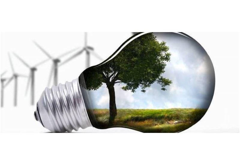 Συστάθηκε η Εθνική Επιτροπή για την Ενέργεια και το Κλίμα