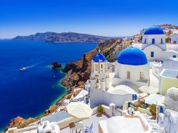 bigstock-Beautiful-Oia-town-on-Santorin-167943536