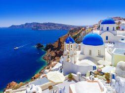 bigstock-Beautiful-Oia-town-on-Santorin-167943536
