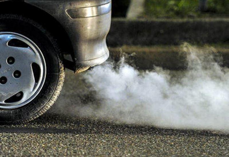 Έρευνα: Μείωση 10% στις πωλήσεις πετρελαιοκίνητων οχημάτων μέσα στο 2018