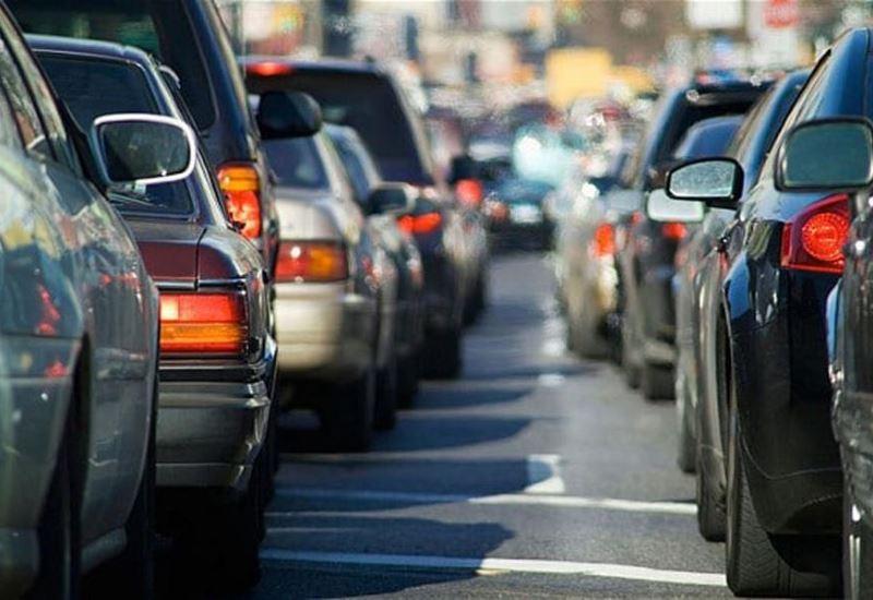 Καθοδικά οι πωλήσεις diesel αυτοκινήτων στην Ελλάδα