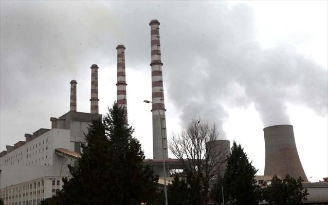 """Α. Ζερβός: """"Επαναδιαπραγμάτευση για το άνοιγμα της αγοράς ηλεκτρισμού"""""""