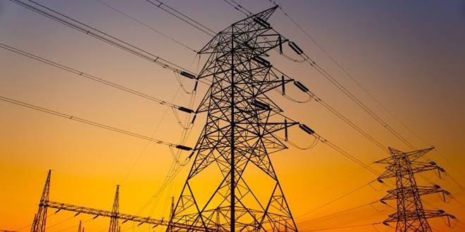 ΡΑΕ: Εντός του μήνα το ηλεκτρονικό εργαλείο σύγκρισης τιμολογίων ηλεκτρικής ενέργειας