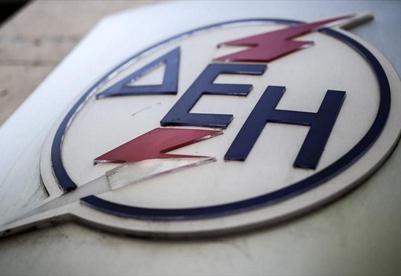 Την εξαγορά της EDS ενέκρινε το ΔΣ της ΔΕΗ