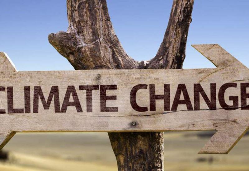 Μελέτη: Αναιρούνται τα χειρότερα σενάρια για την κλιματική αλλαγή