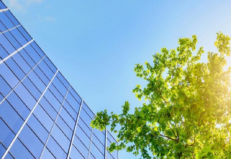 Πρόγραμμα ProDeSA: Έργα ενεργειακής αποδοτικότητας σε επτά δήμους της Αττικής