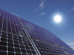 energia-solar-830×553