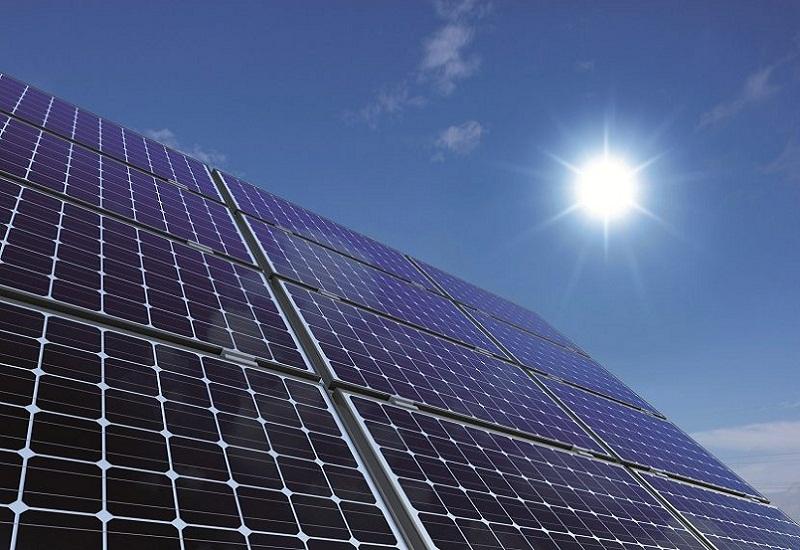 Η Αυστραλία επενδύει στην ηλιακή ενέργεια