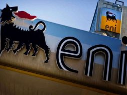 eni_gas-exploration_project-moz