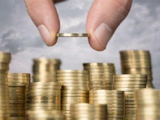 Επενδύσεις 3,5 δισ. ευρώ στις ΑΠΕ και επέκταση του δικτύου φ/α