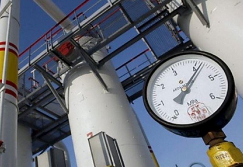 Παγκόσμιο Συμβούλιο Ενέργειας: Αύξηση της ζήτησης φυσικού αερίου μέχρι το 2050