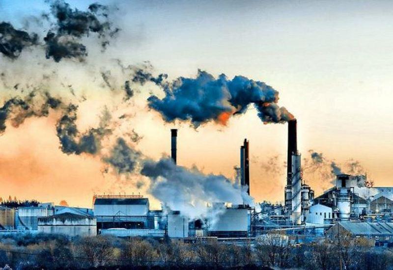 Κίνδυνος να βγει εκτός ανταγωνισμού η ευρωπαϊκή βιομηχανία