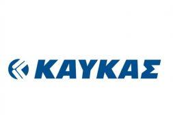 kaykas-logo
