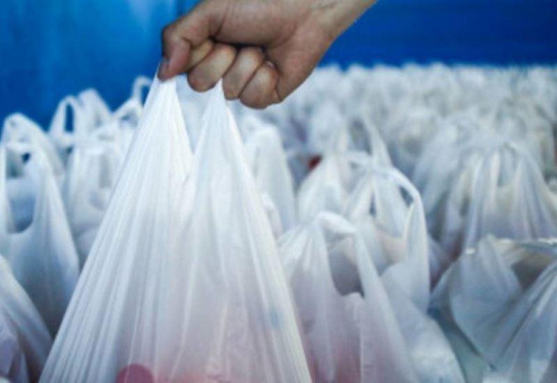 Σύνδεσμος Βιομηχανιών Πλαστικών Ελλάδος: Εύλογα ερωτήματα για τις πλαστικές σακούλες