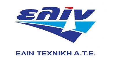 logo_elin techniki