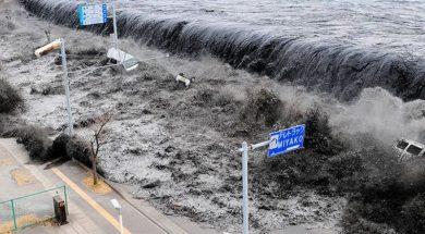 miyako-promo-cunami-reuters