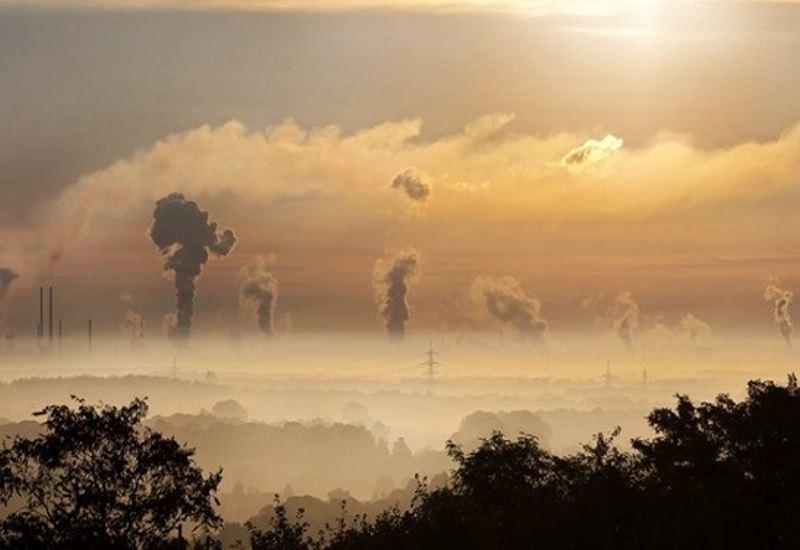 Επιμένει στη χρήση άνθρακα η Κίνα