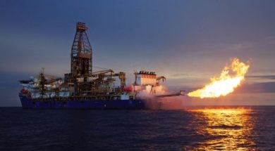 natural_gas-630×400