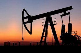 oil-pump-rig