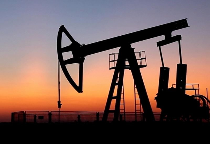 Το 2017 η Ρωσία αύξησε τις εξαγωγές πετρελαίου κατά 1%